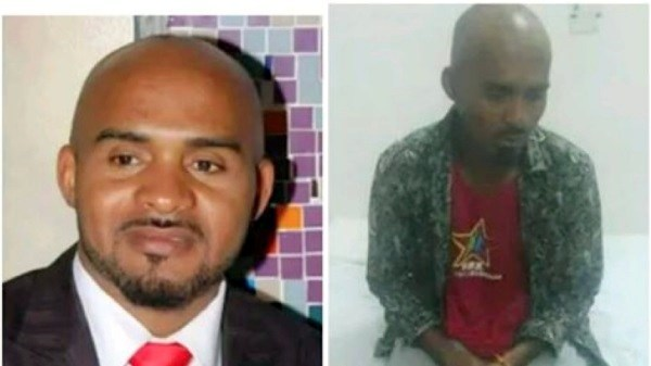 Nollywood actor, Leo Mezie, requires N20m for an urgent kidney transplant