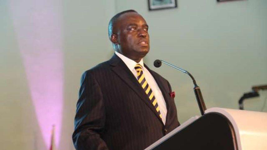 Prof.Peter Okebukola. Photo: Guardian