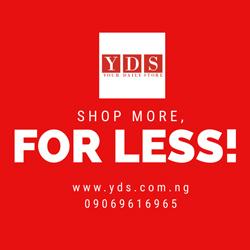 YDS AD