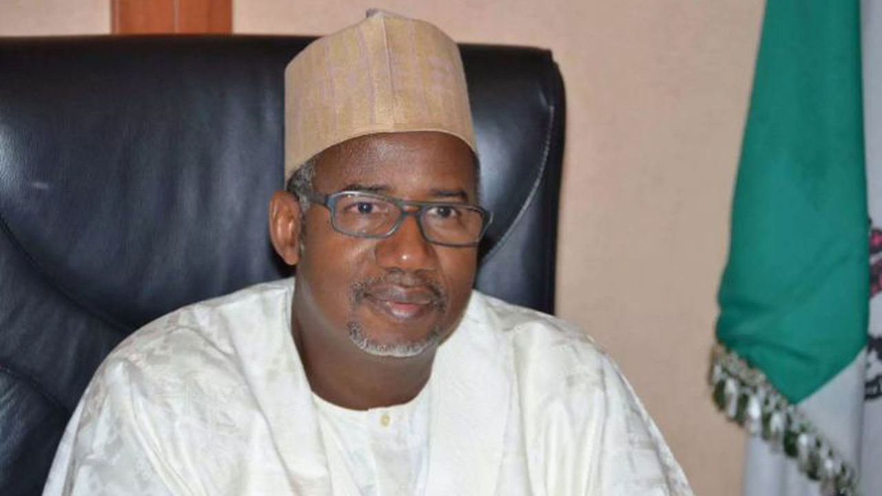 Despite NASS directive, Bauchi gov submits list of commissioner-nominees to Assembly - Premium Times