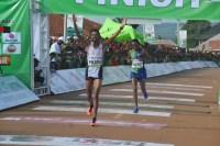 Fikadu Admasu Dawit won the Okpekpe 2019 race@Shengolpixs (3)