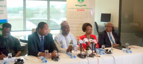 'Manipulation' of young girls prevalent in West Africa's educational system – ECOWAS Official