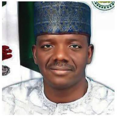 JUST IN: INEC declares Mutawalle Zamfara governor-elect