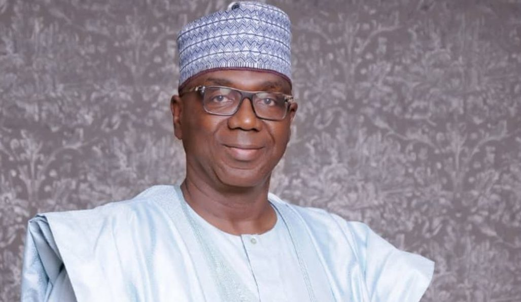 Kwara Govt. Pledges To Tackle Health Sector Decay – Commisioner
