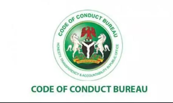 CCB arraigns ex-Assembly speaker for refusing to pay member furniture allowance