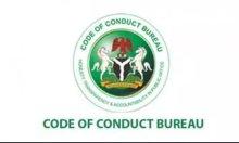 Code of Conduct Bureau (CCB) [Photo Credit: thenationonlineng.net]