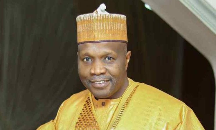 Gov. Yahaya Approves Additional N550m For Payment Of Gratuities To Retirees