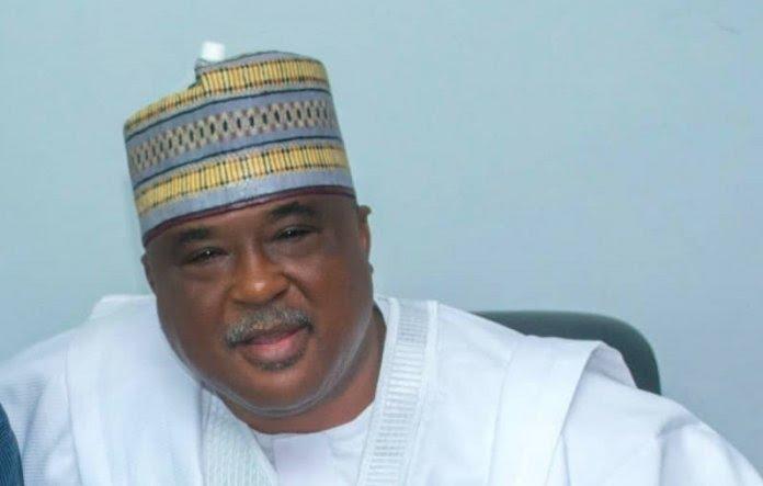 Alabi Nigerians
