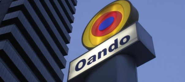 Oando-PLC [Photo Credit: www.oandoplc.com]