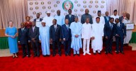 PRESIDENT BUHARI CHAIR 55 SESSION ECOWAS HEADS OF STATE AND GOV 23-800x420