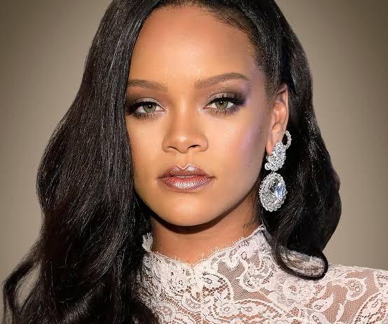 Forbes names Rihanna world's richest female musician - Premium Times