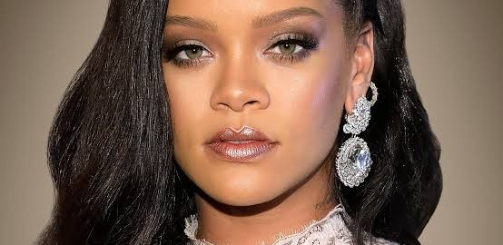 Rihanna (Photo Credit: forbes.com)
