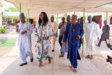 Sokoto Awareness Campaign01