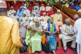 Sokoto Awareness Campaign06