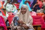 Sokoto Awareness Campaign15