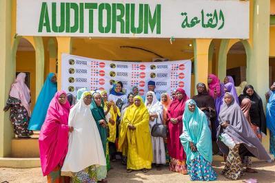 Sokoto Awareness Campaign20