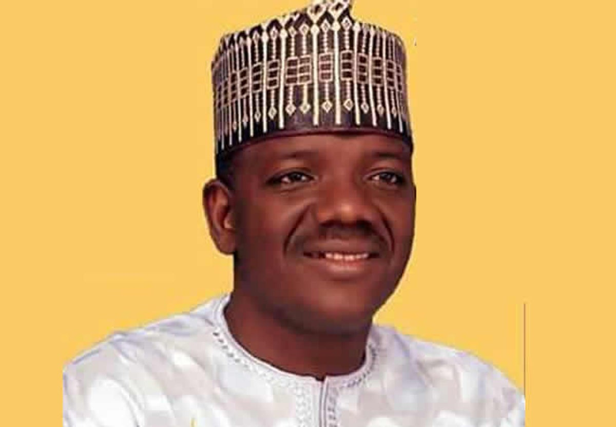 Gov. Matawalle Gives Zamfara Lawmakers Official Vehicles