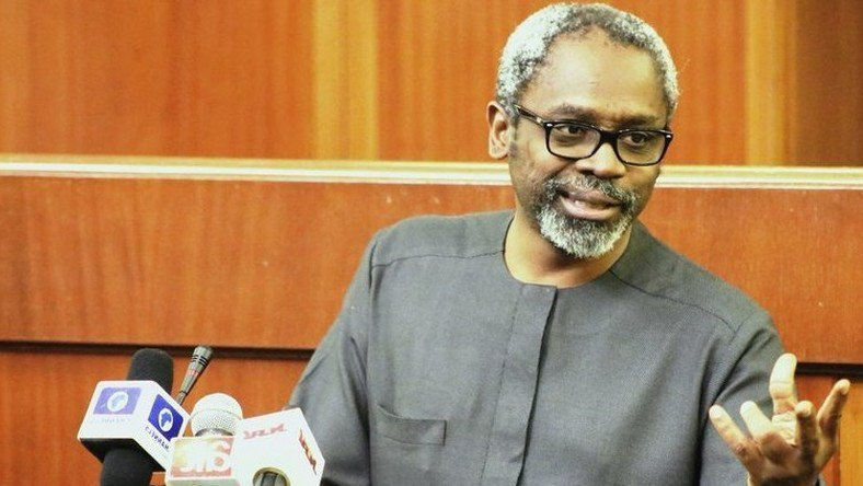 Gbajabiamila flays security chiefs for not attending security meeting