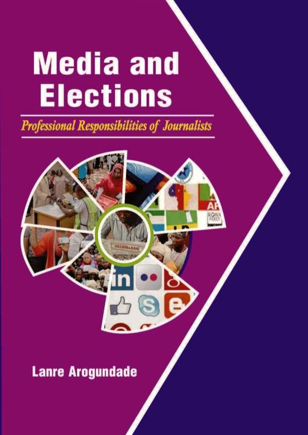 Media Cover