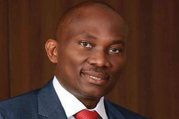 Electricity Tariff: Minority Leader Says Increase Unacceptable