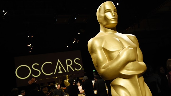 Three Nigerians have made The Academy of Motion Picture, Arts and Sciences newly released list of 842 members.