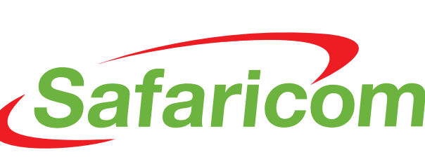 Safaricom logo [Photo Credit: Kenyan Wallstreet]