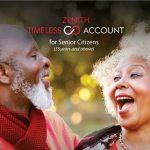 Zenith Timeless Account(1)