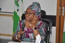 Winnifred Oyo-Ita