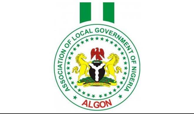 ALGON denies sacking its President
