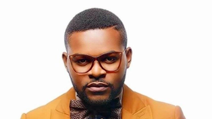 Falz only Nigerian rapper nominated for BET Hip Hop awards 2019