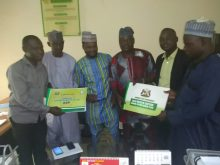 Official identifies key challenges in implementation of FG's Primary Health Care Policy in Kaduna