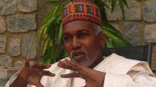 Yusuf Tuggar