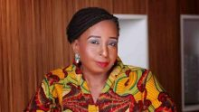 Founder of AMAA, Peace Anyiam-Osigwe said over 700 film entries were recieved in 2019
