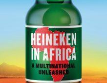 Heineken in Africa (Photo Credit: Hurst Publishers)