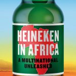 Heineken in Africa (Photo Credit: Hurst Publishers)
