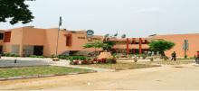 Kano State Polytechnic[PHOTO CREDIT: https://www.kanopoly.edu.ng/]