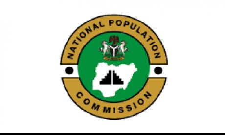 Npc Trains 184 Personnel On Area Demarcation In Daura