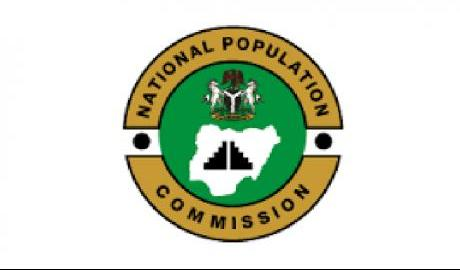 National Population Commission (NPC)