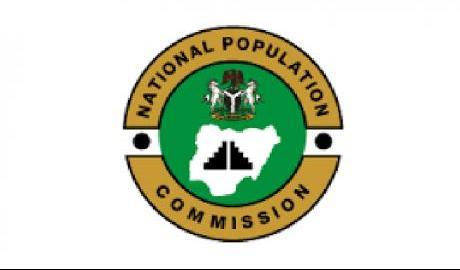 National Population Commission (NPC)