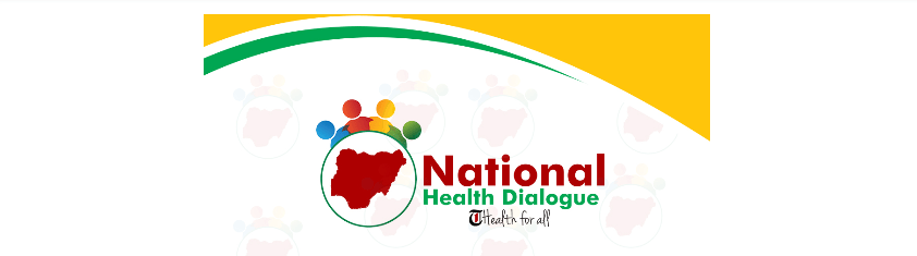National Health Dialogue