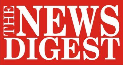 News Digest online