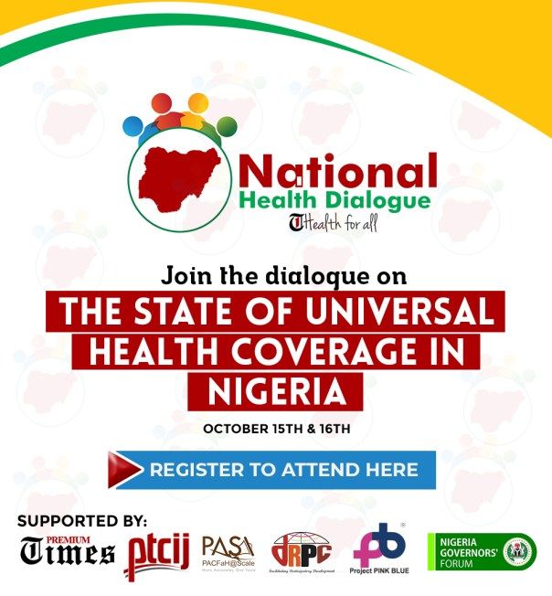 Health dialogue