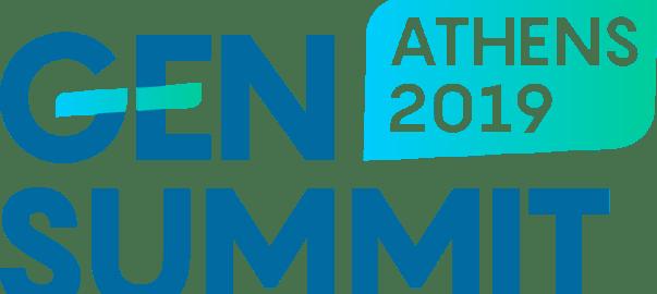 GENSummit_logo_Athens