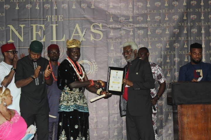 Nollywood Awards