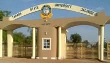 Taraba State University (TASU)