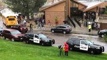 U.S. school shooting[PHOTO CREDIT: Al Jazeera]