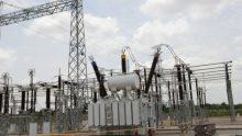 Transmission Company of Nigeria. (win.org.ng photo)