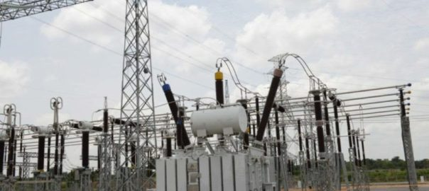 Transmission Company of Nigeria. (win.org.ng photo)