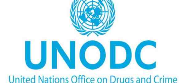 unodc-united-nations-office-on-drugs-and-crimes-1