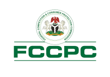 Federal Competition and Consumer Protection Commission